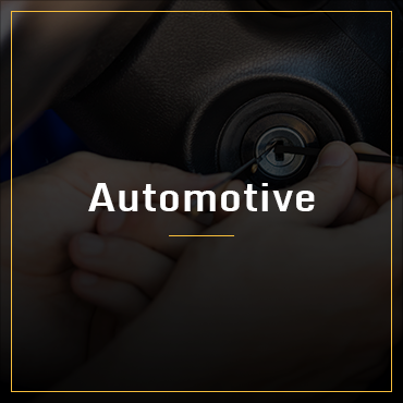 Auto Locksmith New York