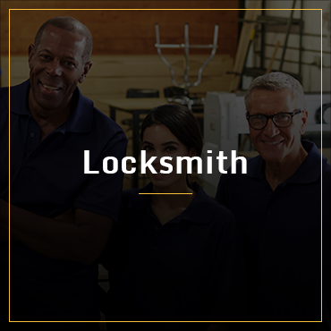 Professional Locksmith Service New York